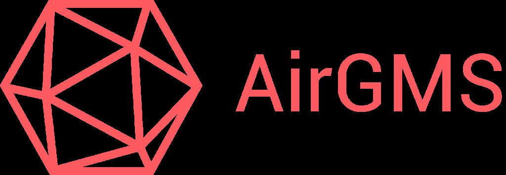 AirGMS