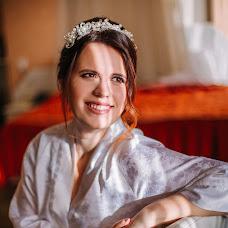 Wedding photographer Iren Panfilova (iirenphoto). Photo of 14.12.2017