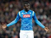 Ex-Genk verdediger test positief op corona bij club in Italië
