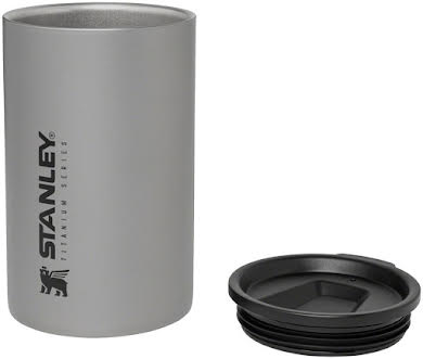 Stanley Stay-Hot  Titanium Multi-Cup Insulated Cup/Can Cooler alternate image 2