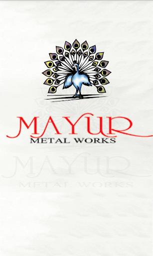 Mayur Metal Works