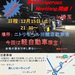 ワゴンR MH21S H16年式MJ21Sグレード不明だしのカスタム事例画像 営業車@ち〜むまつお✅さんの2018年12月04日21:05の投稿