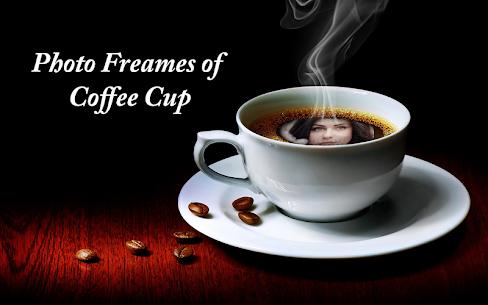 Coffee Mug Photo Frames 2019 4