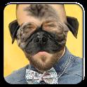 Animal Face Editor Pro icon