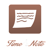 Time 4 Notes Mod