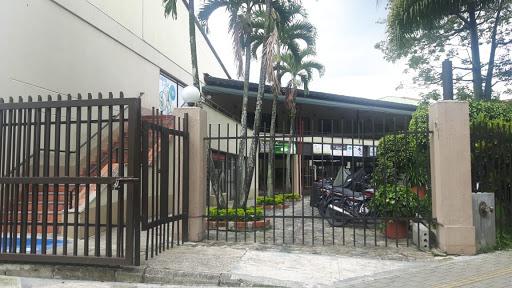 oficinas en arriendo jardines 495-38496