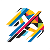 KL2017 - 29th SEA Games and 9th ASEAN Para Games