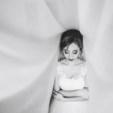 Wedding photographer Taras Yakovlev (yakovlevtaras). Photo of 30.03.2018