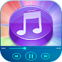 MC tackle Musica APK icon