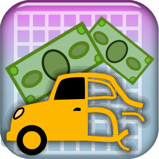 Idle Car Empire - A Business Tycoon Game