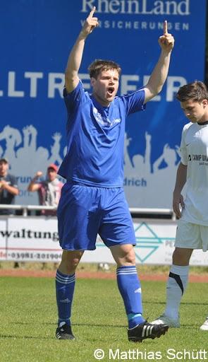 27. Spieltag: TSG Neustrelitz - SV Germania Schöneiche DSC_0205
