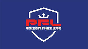 PFL Fantastic Finishes thumbnail