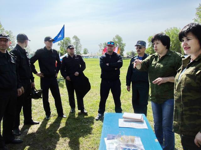 http://ivanovka-dosaaf.ru/images/dsc00871(1).jpg