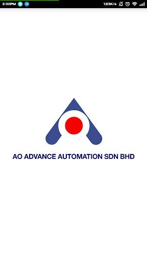 AO Advance Automation