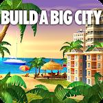 City Island 4 - Town Simulation: Village Builder 1.9.2