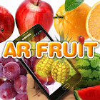 AR FRUIT icon