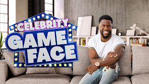 Celebrity Game Face thumbnail