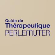 Guide de Thérapeutique
