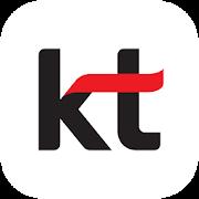 KT 고객센터(KT최신기종/해외/SKT/LGU+)