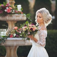 Wedding photographer Kseniya Brel (kbreell). Photo of 21.11.2018