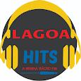 LAGOA HITS