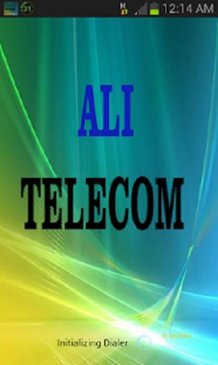 AliTelecom0