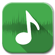 New Music Player