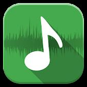 New Music Player