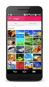 Cleaner for WhatsApp Download For Android 2