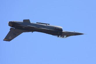 Photo: F-16C