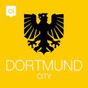 Dortmund City icon