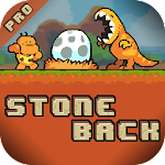 StoneBack | Prehistory | PRO 1.7.0 (Paid)