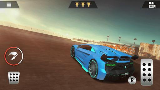 Bravo Drift 2.1.0 screenshots 18