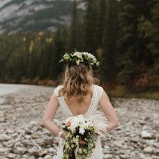 Wedding photographer Bradie Joan (bradiejoan). Photo of 09.05.2019