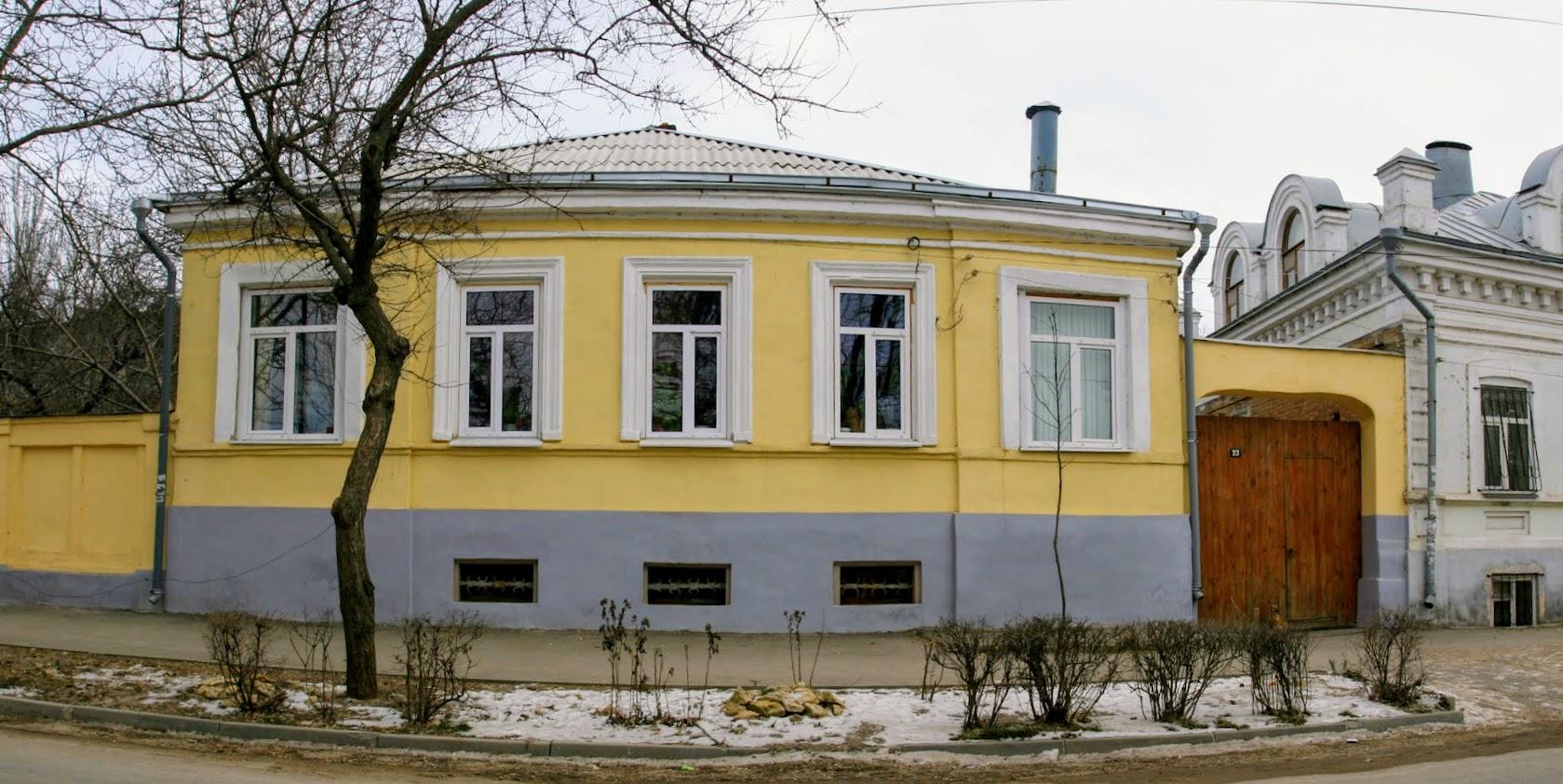 https://sites.google.com/site/istoriceskijtaganrog/dobrolubovskij-pereulok/dom-23