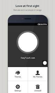 EasyTouch Classic v4.1.0