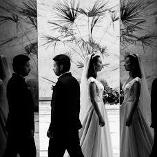 Wedding photographer Aleksey Snitovec (Snitovec). Photo of 17.07.2019