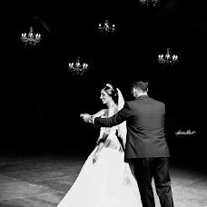 Wedding photographer Hermes Albert (hermesalbertgr). Photo of 16.05.2018