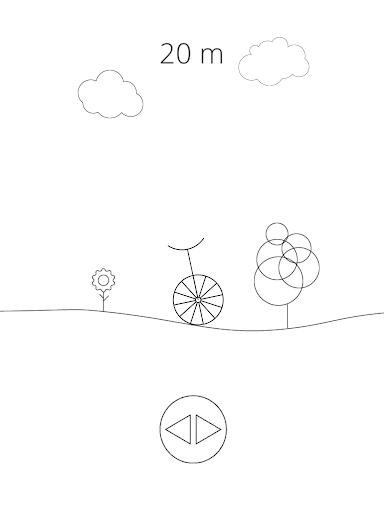 TekTeker screenshot 12
