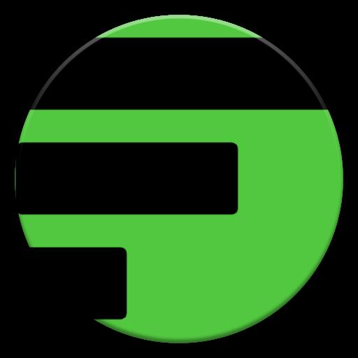 Micro CPU Monitor PRO Key - Google Play-ko aplikazioak