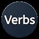 Verbos en Inglés apk