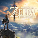 The Legend of Zelda HD Wallpapers New Tab