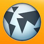 Genius Maps: Offline GPS Navigation 2.6.0