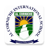 Al Corniche International School