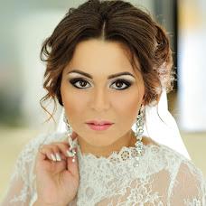Wedding photographer Irina Borisenko (sergeeva). Photo of 29.12.2015