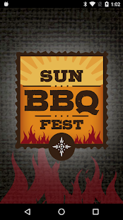 Sun BBQFest- screenshot thumbnail