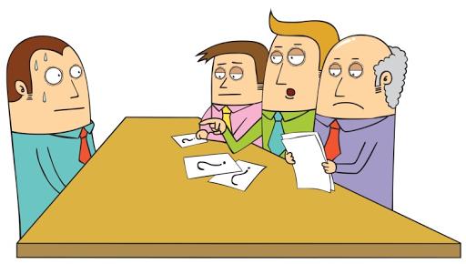 Top 50 Job Interview Q A
