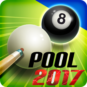 Pool 2017 (Unreleased) for PC