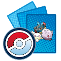 Pokécardex - Gestion de cartes icon