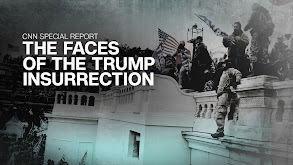 The Faces of the Trump Insurrection thumbnail